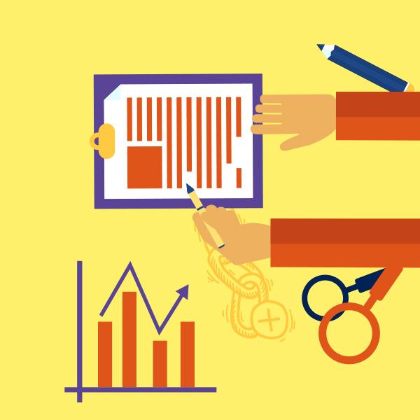 Consultoria de negócios envolvendo tecnologias de alto desempenho