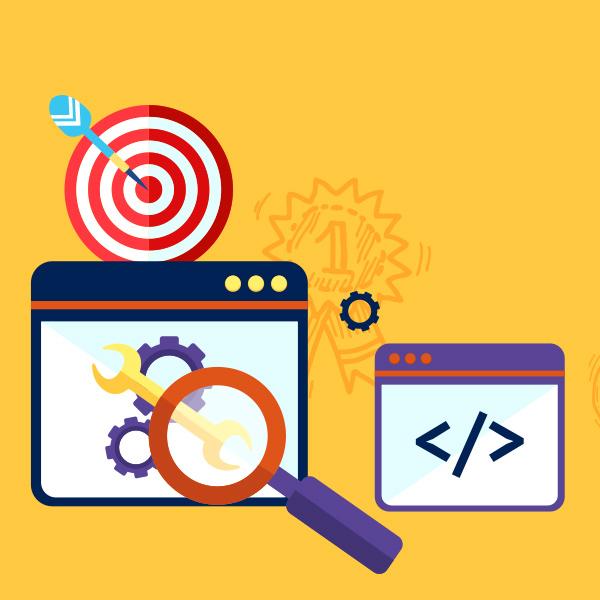 Otimização e aceleração de códigos para pesquisa e inovação