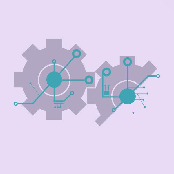 Sistemas de provisionamento de cluster