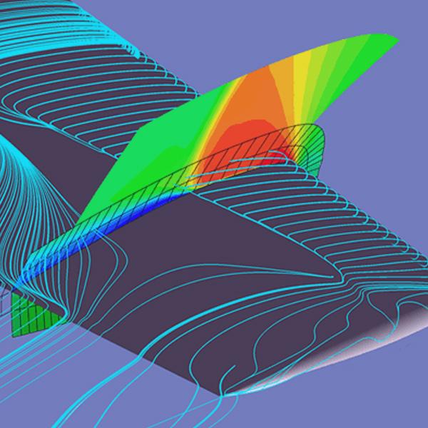 Workstations para processamento e visualização